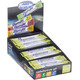 Xenofit Carbohydrate Gel Box Citrus-Mix 30 x 25g